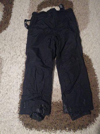 Spodnie narciarskie HI TEC XXl