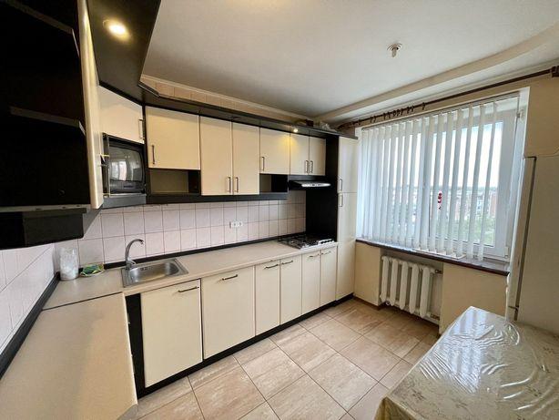 Подол 2 ком квартира улучшенной планировки с ремонтом и мебелью
