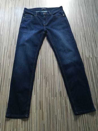 Spodnie męskie cross jeans L 32/33