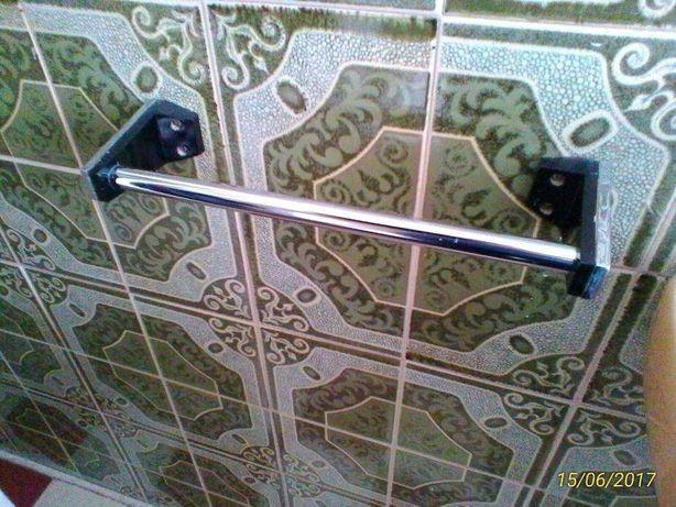 Acessórios Casa-de-banho VINTAGE