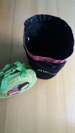 Saco mochila bolsa