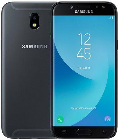 Смартфон Samsung Galaxy J7 2017 16GB