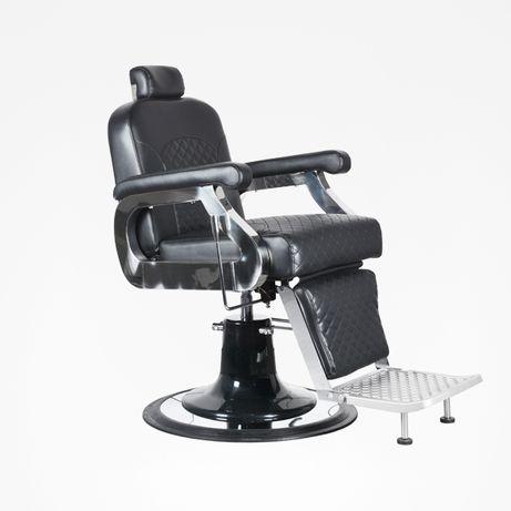 Cadeira de Barbeiro NOVAS | Portes Grátis| Promoção