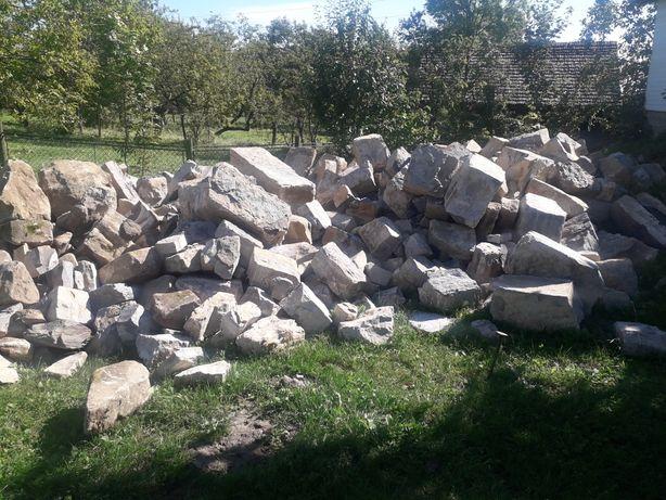 Продам каміння