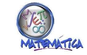 Explicações de Matemática individuais 2º/3ºciclo e Secundário