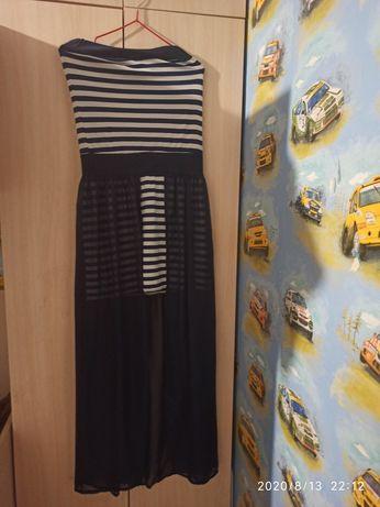 Платье-сарафан продам