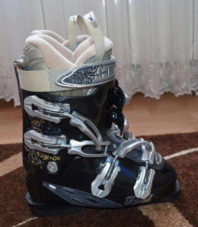 Buty narciarskie Head rozmiar buta 38