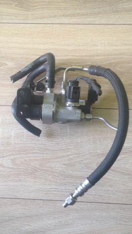 Автомобільний регулятор тиску Volkswagen 5Q0 906 009 E