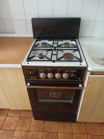 Kuchenka gazowa oddam