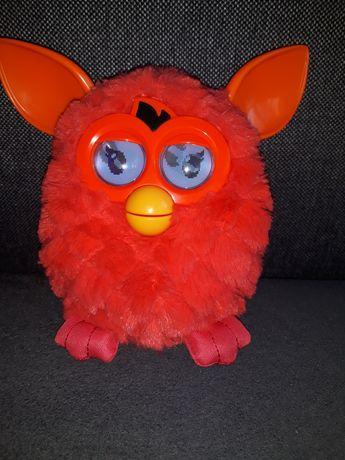 Furby interaktywna Zabawka Dla Dzieci Hasbro