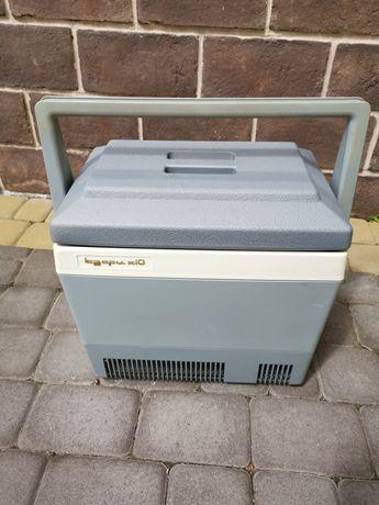 Авто холодильник кварц х10