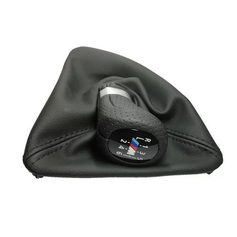 Manete de velocidades BMW série 1 série 3 E81 E82 E87 E88 x1