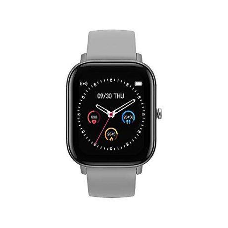 Smartwatch VeryFitPro