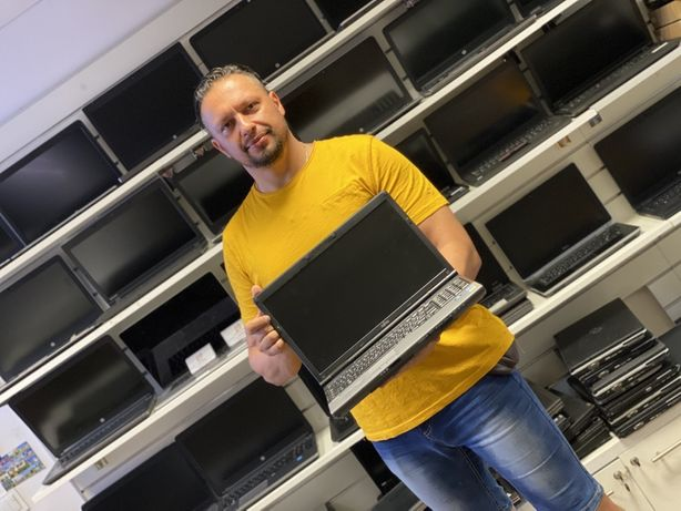 Okazja!!! Lenovo ThinkPad T420s i5 8GB 120GB SSD W10 Gwr12m Fv23%