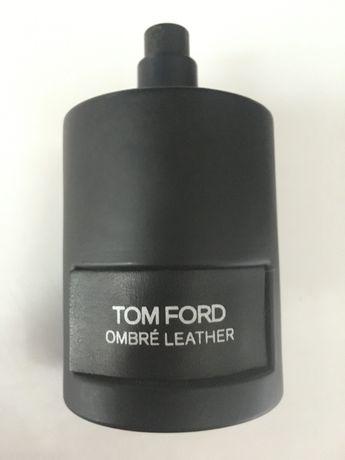 Tom Ford perfumy męskie