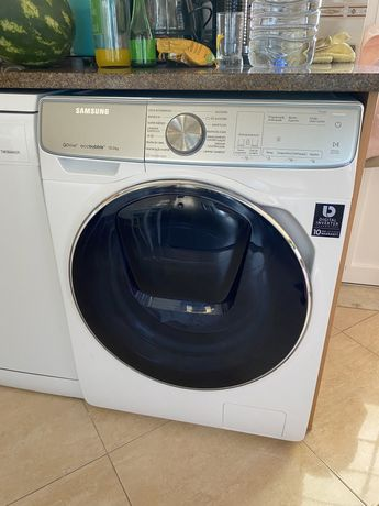 Maquina lavar roupa Samsung
