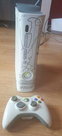 Używany Xbox 360