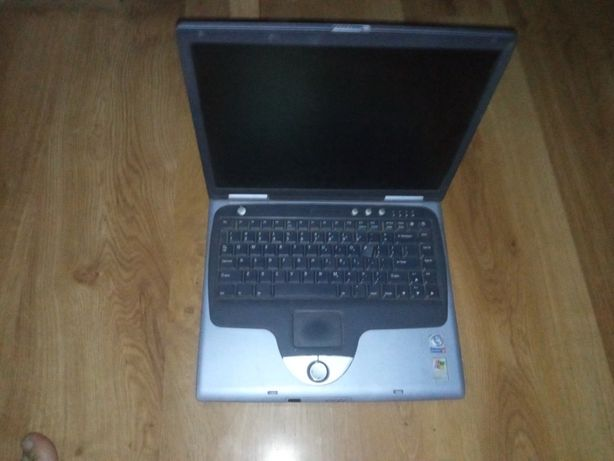 Laptop.   sprawny