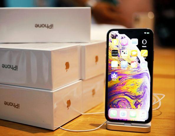 –>Запечатаный Новый• iPhone X 64/ Айфон 7 + 8 plus Xr Xs max опт Дроп