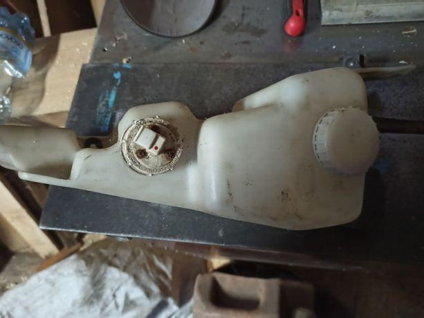 Бачок омывателя Ваз 2110