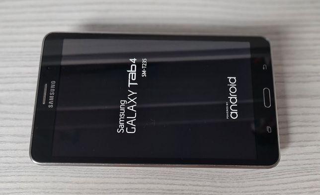Samsung Galaxy Tab 4 7.0 LTE + Wi-Fi