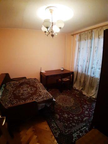 Оренда кімнати в 4кім. квартирі Сихів