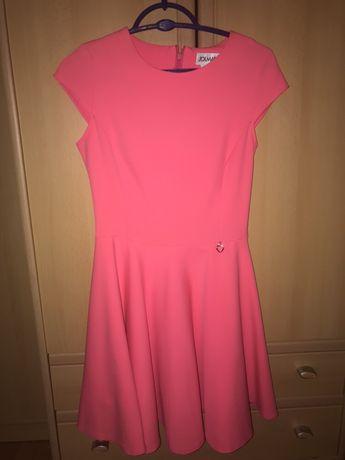 Sukienka Jolmar rozm.36