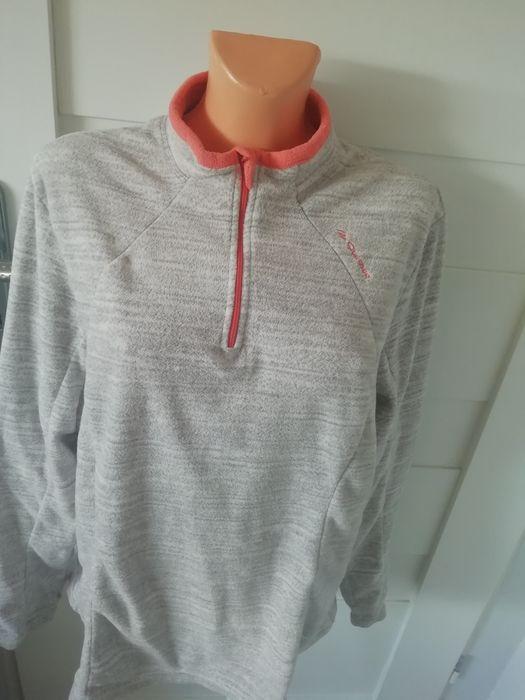 Bluza rozmiar L polarowa Opole - image 1