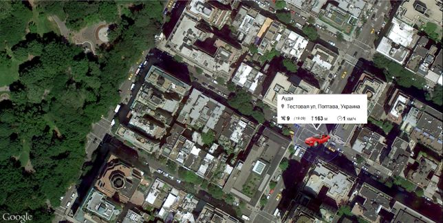 GPS мониторинг, GPS трекер + WIFI DETECT. Профессиональные GPS трекеры