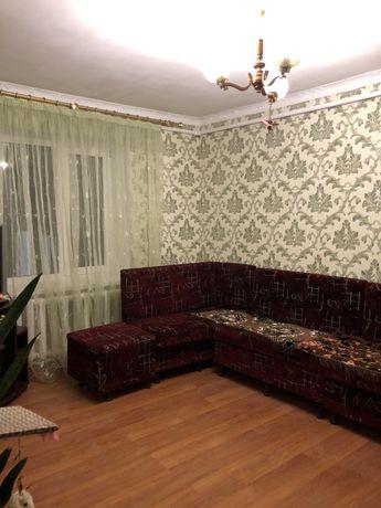 Крепкий дом в тихом районе в с. Усатово
