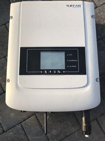 Sofar 1600 TL