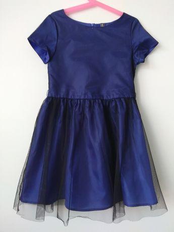 Sukienka wizytowa Reserved 134