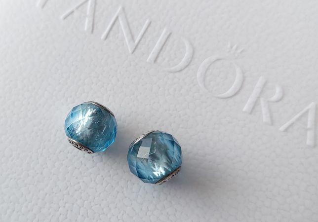 Pandora essence friendship charmsy