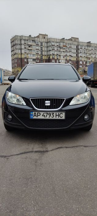 Продам автомобиль Запорожье - изображение 1