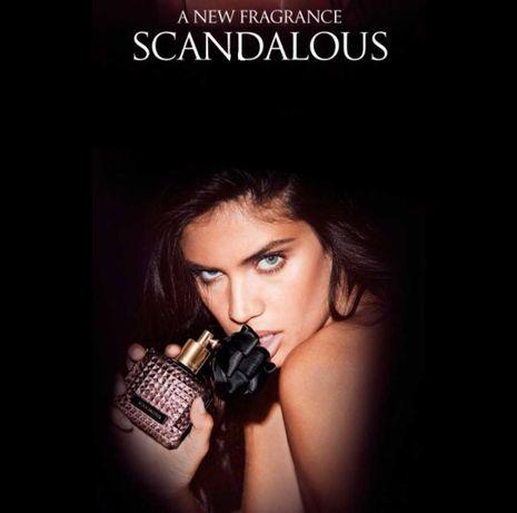 Парфюмированный спрей Scandalous Victoria's Secret, 250мл