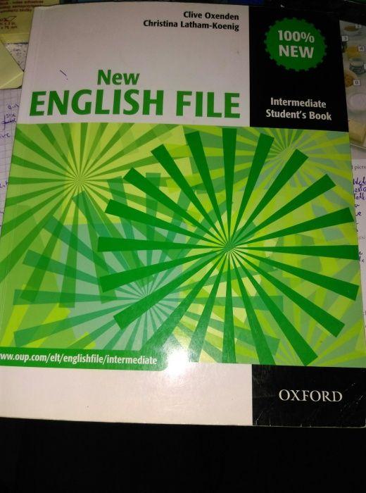 English File Choceń - image 1