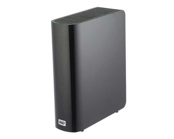 Western Digital 12TB Hard Drive SATA 3