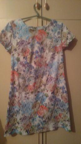 Платье женское размер L