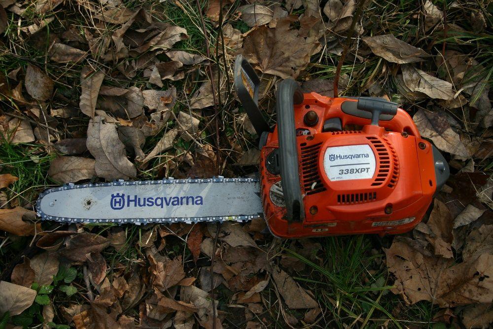 Reparações Stihl/Husqvarna e outras marcas Eixo E Eirol - imagem 1