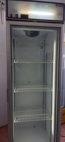 Armário drefrigeração