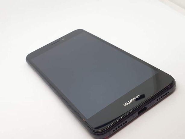 Huawei P20 Stan Bardzo Dobry !!