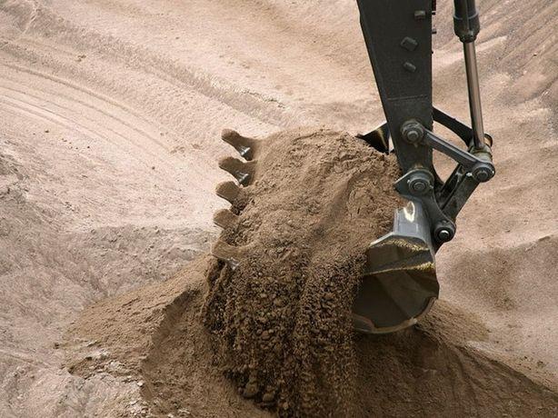 Отсев,цемент,песок,щебень,бой бетона