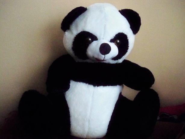 Maskotka Panda