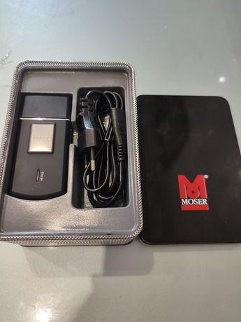 Электробритва шейвер Moser Mobile Shaver