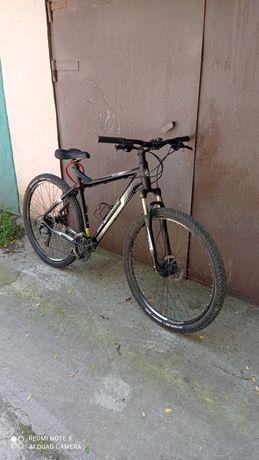 """Велосипед Bergamont 29' Revox 3.0 C2 """"XL"""""""