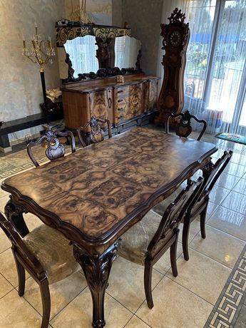 Комплект мебелі гостинна