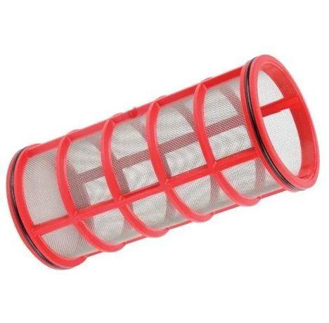 Wkład filtra ARAG różne rodzaje