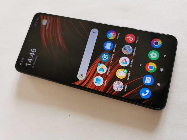 XIAOMI POCO PHONE X3 6GB 64GB bez simlocka