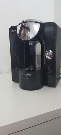 Tassimo Bosch expres do kawy