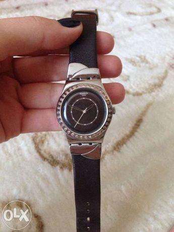 Часы Swatch original
